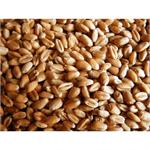 TITMUSS WHEAT 20KGS thumbnail