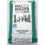 A&P SMALL HOLDER LAMB FINISHER 20KG thumbnail