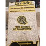 LAYSOFT HORSE BEDDING 25KGS thumbnail