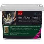 GRO-WELL FARRIERS AID 5KG thumbnail