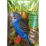 PETTEX CAGE BIRD SAND + OYSTER 2.5KG thumbnail