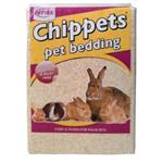 PETTEX CHIPPETS WOODCHIPS 14 ltrs thumbnail