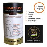 Turmer Ease Pet Supplement - Chicken 230 thumbnail