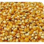 TITMUSS FRENCH MAIZE 1KG thumbnail