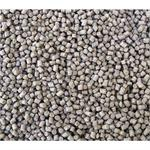 4.5MM SKRETTING COARSE CARP FISH PELLETS 25KG thumbnail