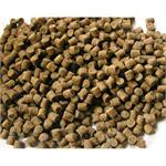 06MM SKRETTING COARSE CARP FISH PELLETS 25KG  thumbnail