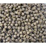 08.5MM SKRETTING COARSE CARP FISH PELLETS 25KG thumbnail