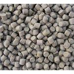 11MM SKRETTING COARSE CARP FISH PELLETS  25KG thumbnail