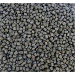 03MM SKRETTING SELECT MARINE HALIBUT PELLETS 2.5KG thumbnail