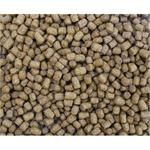 06MM STANDARD EXPANDED FLOATING PELLETS 15KG  thumbnail