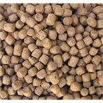 11MM STANDARD EXPANDED FLOATING PELLETS 15KG thumbnail