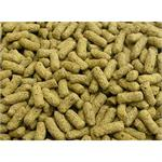 TITMUSS NATURAL FISH STICKS 4-5mm 3KGS thumbnail