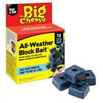STV212 All Weather Block Biat 15x10g thumbnail