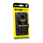 RACAN RAT SNAP TRAP thumbnail