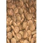 Goodfeast Great Value Dog Food 15kg thumbnail