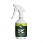 ORGAN-X INSECT KILLER RESDY TO USE 500ML thumbnail