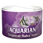 AQUARIAN 50G TROPICAL FISH FLAKES thumbnail