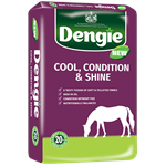Dengie New Cool, Condition & Shine 20Kgs thumbnail