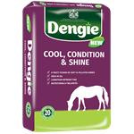 Dengie Cool, Condition & Shine 20Kgs thumbnail