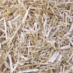 Horseworld Chopped Rape Straw + Eucalyptus 130ltrs thumbnail