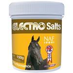 NAF ELECTRO SALTS TRAVELLER 150G thumbnail