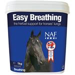 NAF EASY BREATHING 1KG thumbnail