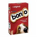 BONIO ORIGINAL 1.2KG thumbnail