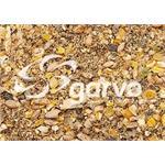 Garvo Layers Mash + Herbs 20Kgs thumbnail