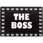 Petface Placemat - The Boss thumbnail