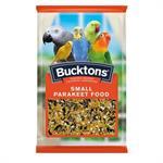 Bucktons Small Parakeet 20kg  thumbnail