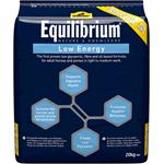 WINERGY EQUILIBRIUM LOW ENERGY 20KG thumbnail