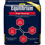 WINERGY EQUILIBRIUM HIGH ENERGY 15KG thumbnail