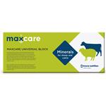MAXCARE UNIVERSAL BLOCK 2 X 10KGS thumbnail