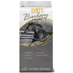 ROWEN BARBARY SENIOR SUPPORT 20KGS **Special Order** thumbnail