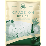 NORTHERN CROP DRIERS GRAZE-ON 15KG thumbnail