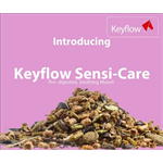 Keyflow Sensi-Care 15kgs thumbnail