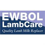 BOCM EWBOL LAMB MILK REPLACER 10KG thumbnail