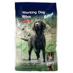 BAILEYS WORKING DOG BITES 15KGS thumbnail