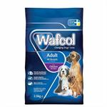 WAFCOL SENSITIVE CHICKEN AND CORN ADULT DOG FOOD 12KG thumbnail