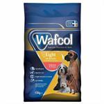 WAFCOL SALMON & POTATO LIGHT ALL BREEDS DOG FOOD 12KG thumbnail