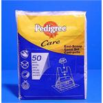 PEDIGREE EASI-SCOOP REFILL thumbnail