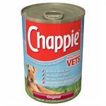 CHAPPIE CANS ORIGINAL 12 x 412G thumbnail