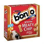 BONIO MEATY CHIP BITESIZE 400G thumbnail