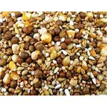 TITMUSS YOUNG BIRD MIX 25Kgs thumbnail
