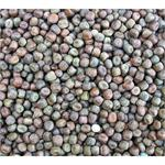 MAPLE PEAS 25KGS thumbnail