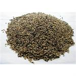 TITMUSS MIXED CANARY NO EGG BISCUIT 20KG thumbnail