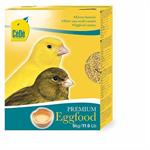 CEDE CANARY REARING FOOD 1 KG thumbnail