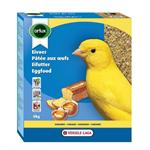ORLUX CANARY EGGFOOD DRY 5KG thumbnail