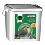 ORLUX UNIVERSAL SOFTBILL FOOD 5KG (ALLOW 21 DAYS FOR DELIVERY) thumbnail