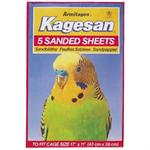 KAGESAN RED 17*11 (PACK OF 12) thumbnail